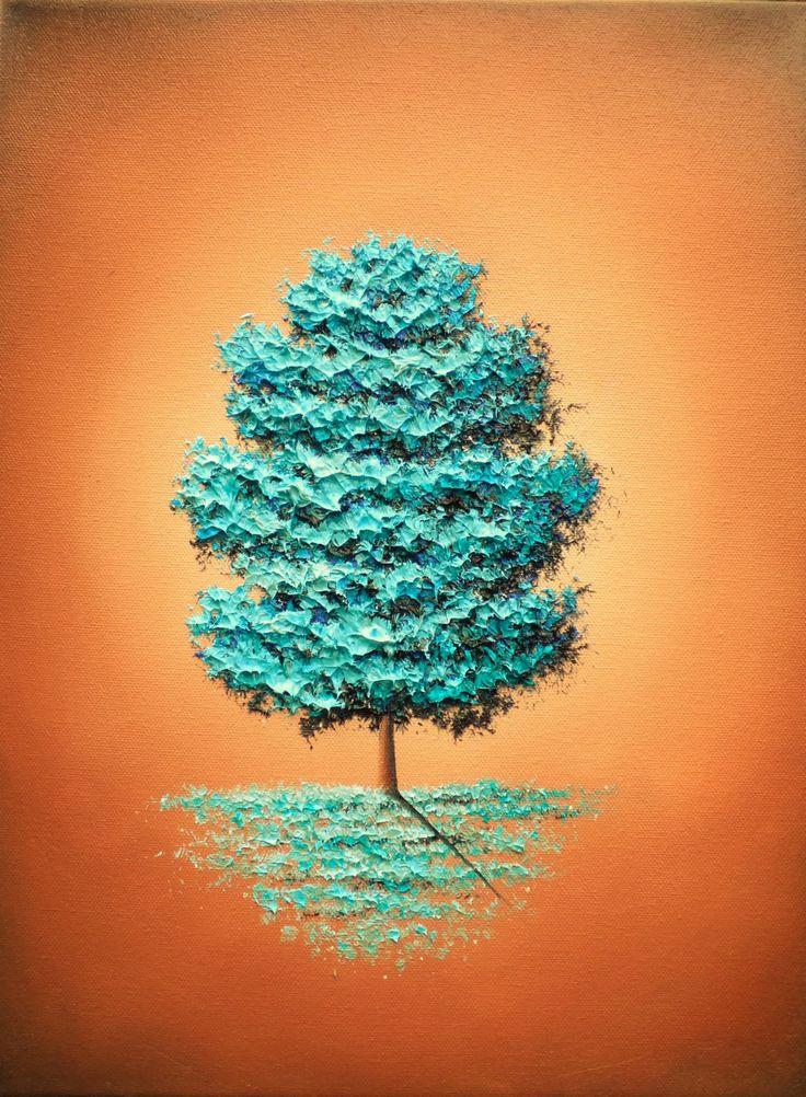Best 25+ Textured canvas art ideas on Pinterest | Grey ...