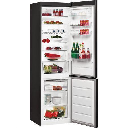 Doar Promoții : Păreri & Review : Combina frigorifica Whirlpool BS...