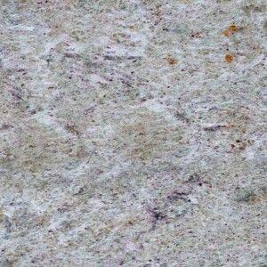granite New Kashmir White