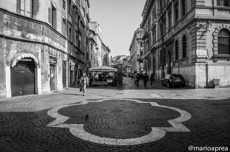 Una luce sul ghetto   Flickr - Photo Sharing!