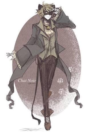 Nathaniel es un chico tímido y reservado, es excelente dibujando. Es … #fanfic # Fanfic # amreading # books # wattpad
