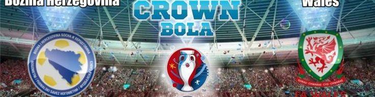 Prediksi Bola Bosnia vs Wales 11 Oktober 2015