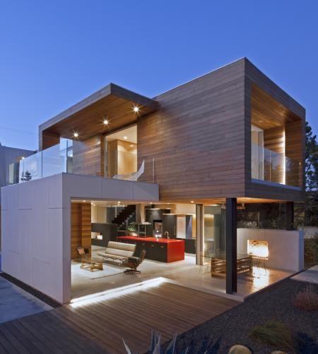 125 best prefab modular images on pinterest architecture Dwell modular homes