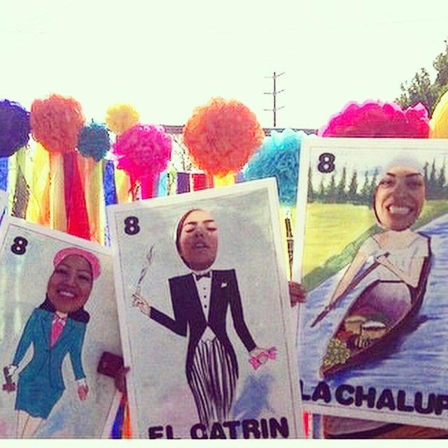 Best 25+ Mexican Birthday Ideas On Pinterest
