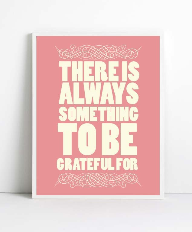 78 images about gratitude quotes on pinterest each day