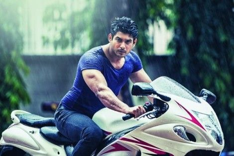Siddharth Shukla Sexy Photos - Siddharth Shukla Rare and Unseen Images, Pictures, Photos & Hot HD Wallpapers