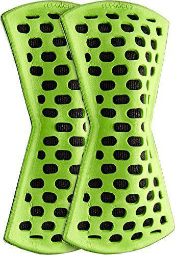 remodeez Footwear Deodorizer: Charcoal Odor and Moisture ... https://smile.amazon.com/dp/B016ZZWL6E/ref=cm_sw_r_pi_dp_x_XETEybQWTZGGC