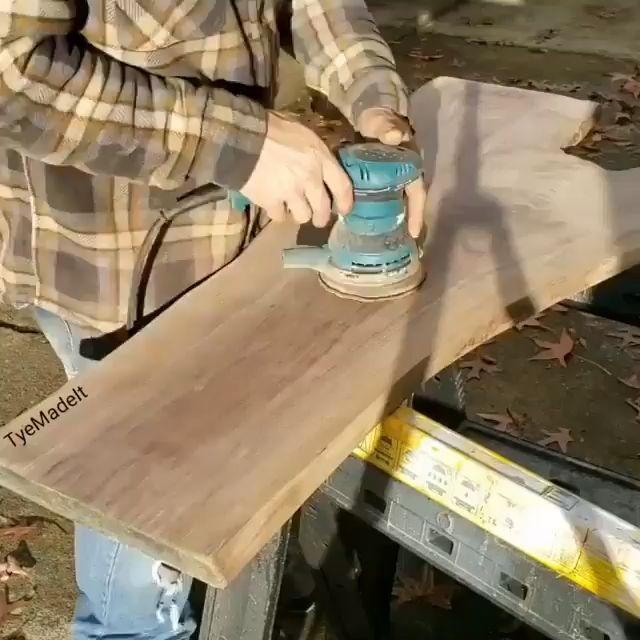 Whether you're a complete newbie, an amateur woodworker with hand tools or a seasoned pro, you find