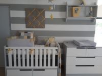 Dream Furniture | Baby Furniture | Kids Furniture | Baby Room | Bunk beds | Compactums | Childrens Furniture | Cribs  | Cots | Cot Linen | Sleigh Cot | Kids furniture | Nursery Decor | Nursery Furniture | Kids Beds | Children Beds | Cot Bed