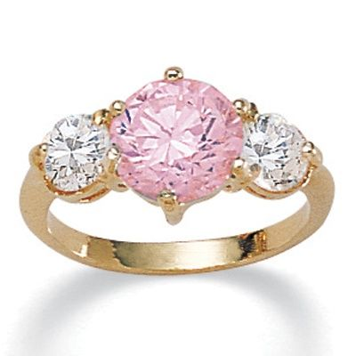 1000 images about pink ice jewelry on pinterest pink