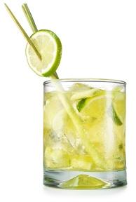 Sans Alcool et Excellent !