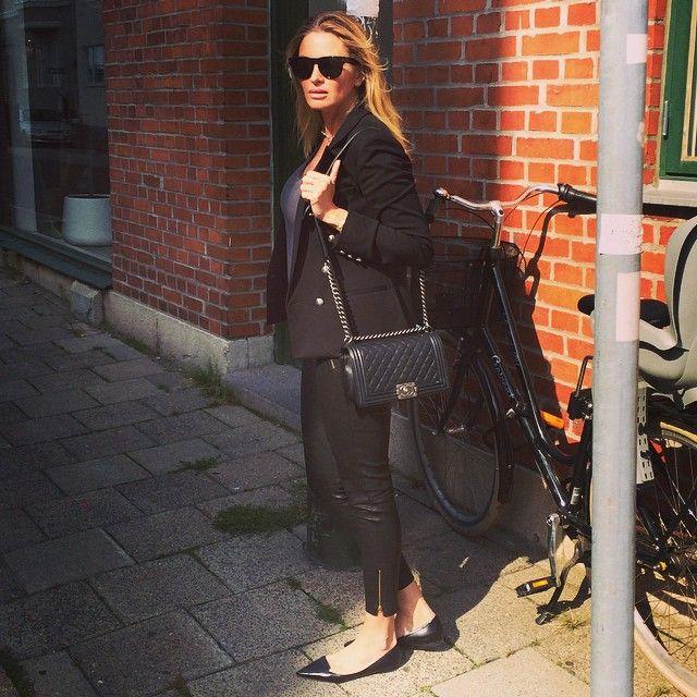 CAROLINA GYNNING @misscarolinagynning Instagram photos | Websta (Webstagram)