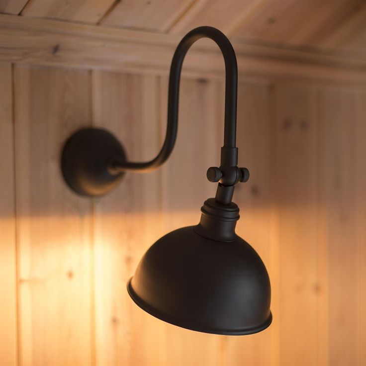 The brand new Aldgate #Wall #Light is a contemporary yet reto light.