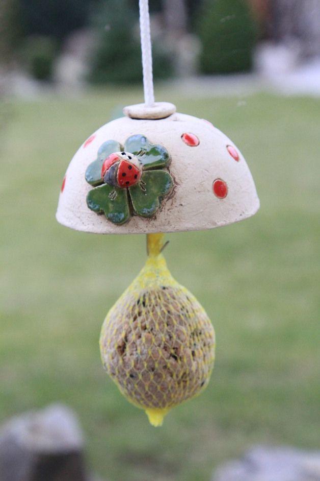 Ber ideen zu keramik eule auf pinterest figur schnitzen und drucken - Ideen aus ton ...