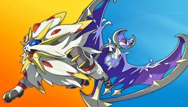 Desde hoy mismo la cadena de tiendas de videojuegos GAME ha iniciado en España una promoción a través de la cual podrás obtener una Chapa Plateada en tu copia de Pokémon Sol y Pokémon Luna. Este objeto sirve para maximizar una de las características individuales o IVs de uno de tus Pokémon.  Los pasos que debéis seguir para poder conseguir este valioso objeto son los siguientes:  1.- Acude a cualquiera de las tiendas GAME con tu consola Nintendo 3DS Nintendo 2DS o Nintendo New 3DS…