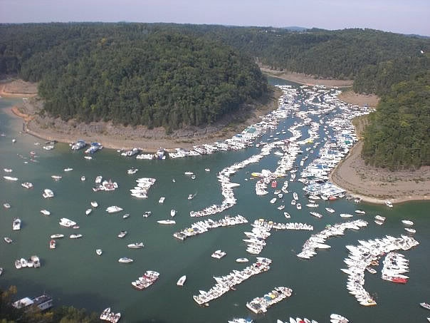 16 best FREE Things To Do at Lake of the Ozarks images on