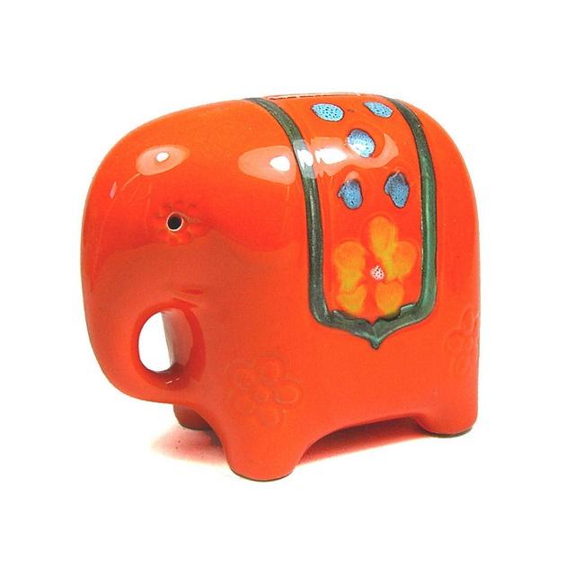 71 Best Piggy Banks Images On Pinterest Piggy Banks Money Bank And Diy