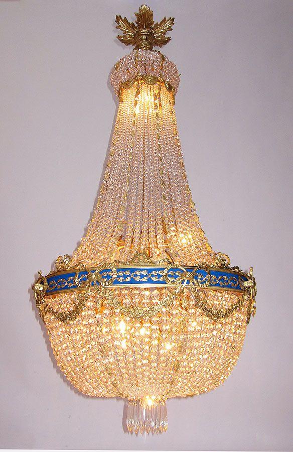 Bronze Kronleuchter Licht Style   47 Besten Lampen Bilder Auf Pinterest Kronleuchter Beleuchtung