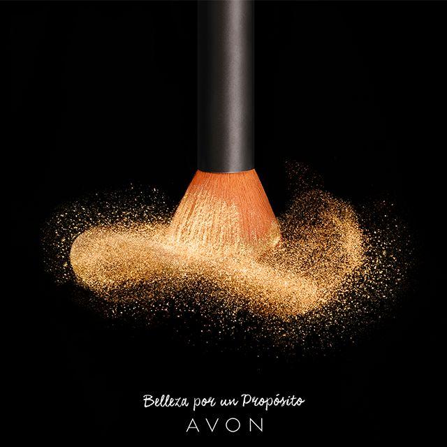 ¡Que tu piel refleje toda tu luz! Decile sí al dorado todo el año.