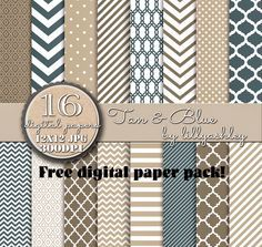 Make it Create by LillyAshley...Freebie Downloads: Freebie Downloads for Good Friday--Wood Texture Printable & Free Digital Paper Pack!!