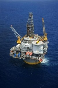 You can find entry level oil jobs as well and other jobs that suit different levels of experience and qualifications. All it takes is knowing where to look. Petroleum production companies are invited to add their current oil job vacancies to our listings. Whether they are entry level oil rig jobs or jobs needing more experience, you can find them here.    With thousands of oil jobs available all over