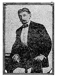 Ira Van Gieson - American physician