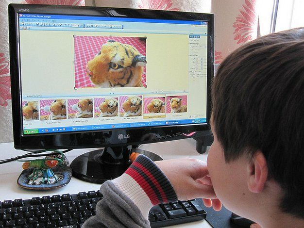 Juegos online de Chile Crece Contigo  Excelente recurso para aprender español  http://mamayfamilia.com/news/2013/oct/25/juegos-online-de-chile-crece-contigo/#.UoqoqWTF1ER