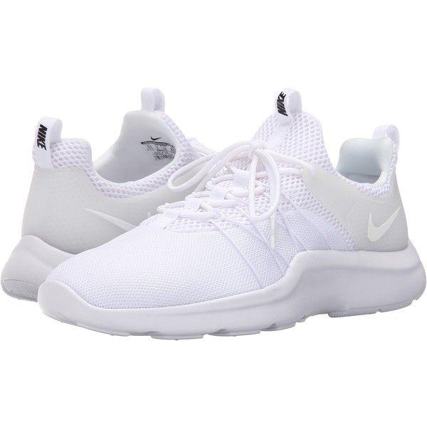 best 25 nike footwear ideas on