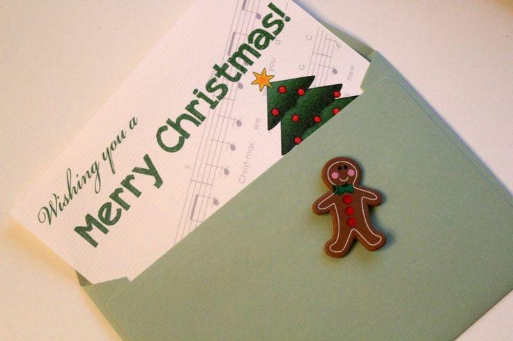Christmas Cards – Printable - https://www.etsy.com/listing/164479872/christmas-cards-set-of-4-printables