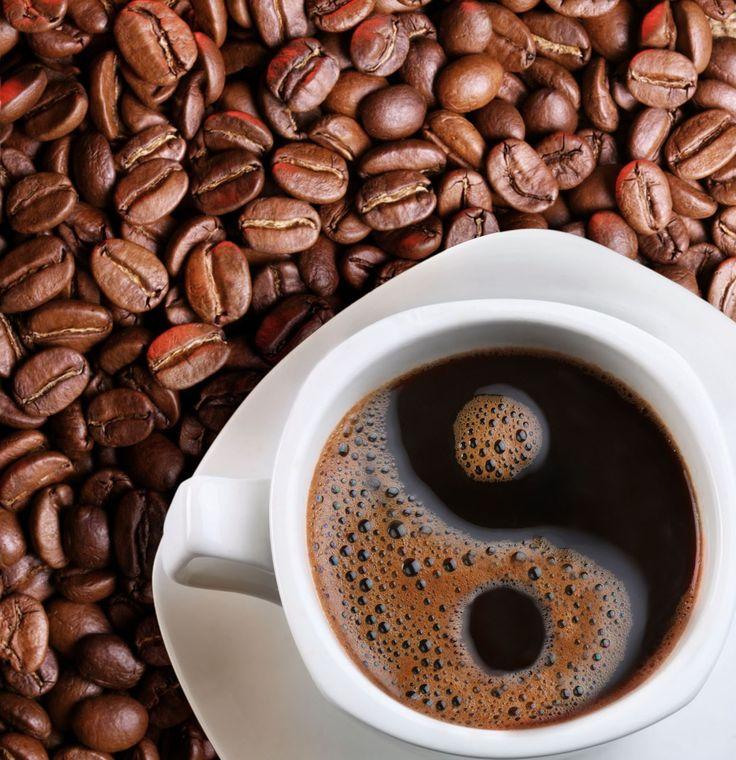 fotos-e-imágenes-de-granos-de-café-y-taza-coffee-photos-5.jpg (1549×1600)