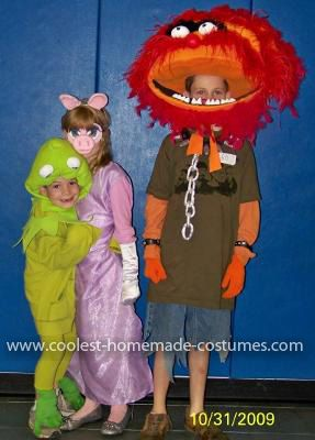 this site is great for costume ideas!!