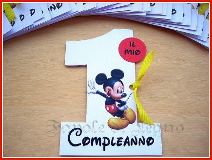 Inviti 1 compleanno topolino (3)-001