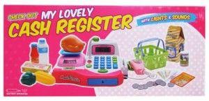 http://jualmainanbagus.com/girls-toy/my-lovely-cash-register-houa04