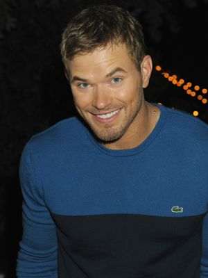 "#KellanLutz Inspiration for ""Baldrick""in ""Faith's Keys"", available on Amazon Tuesday, July 15 $2.99 http://gracewalton.wordpress.com/2014/07/07/book-blitz-july-15th/"