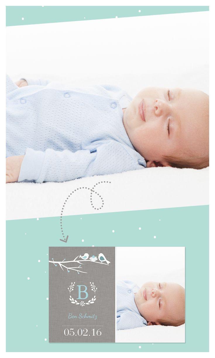 39 best karte geburt images on pinterest pregnancy new. Black Bedroom Furniture Sets. Home Design Ideas