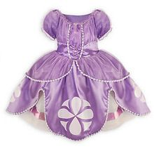 Like and Share if you want this  2016 Fancy Dress Baby Girls Kids Clothes Cartoon Sofia Purple Pageant Princess Party Costume Dress     Tag a friend who would love this!     FREE Shipping Worldwide     #BabyandMother #BabyClothing #BabyCare #BabyAccessories    Get it here ---> http://www.alikidsstore.com/products/2016-fancy-dress-baby-girls-kids-clothes-cartoon-sofia-purple-pageant-princess-party-costume-dress/