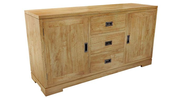 Rhode Island Buffet available in store http://www.shack.com.au/contact-us