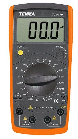 147 Best Images About Radio Stuff Meters Test Equipment