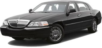 Austin Premium Limousine is the professional Airport Limo Service Austin and Transportation company you have been looking for in Central Texas. Call On 512-834-8000! We also provide Luxury Limo Service Austin for all your special occasions and events including Wedding Limousine Services,