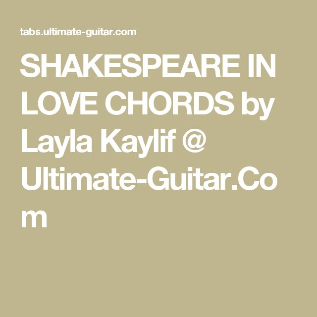287 Best Chords Guitarpiano Images On Pinterest Guitar Chord
