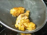 ジューシーでおいしい鶏の唐揚げのレシピ [男の料理] All About