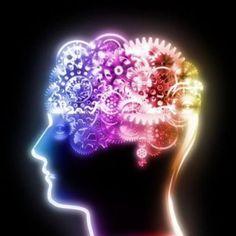 Les 6 profils d'enfants intellectuellement précoces
