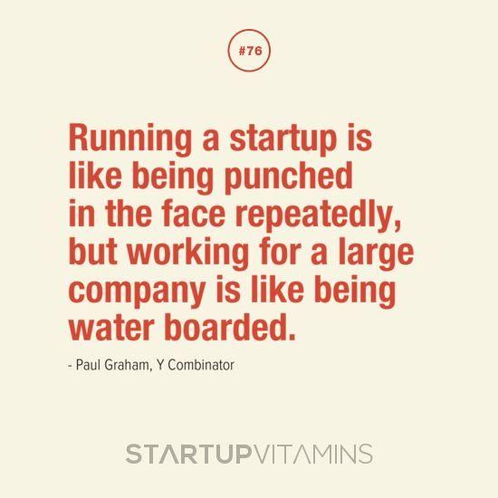 98 best images about entrepreneur quotes on pinterest