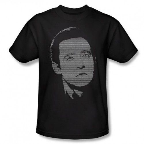 For Etahn - Size XL - Star Trek Data's Data T-Shirt | Shop By Category | Apparel & Accessories | Star Trek Store