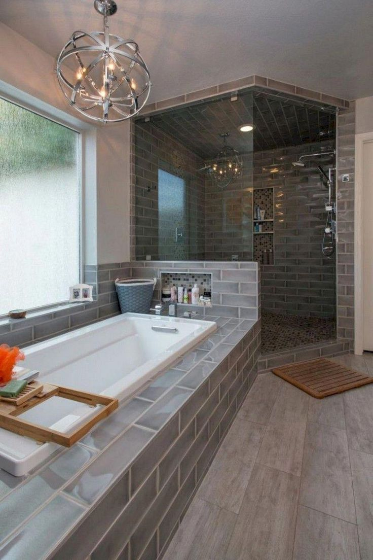 Useful reference pertaining to Bathroom Ideas Small ...