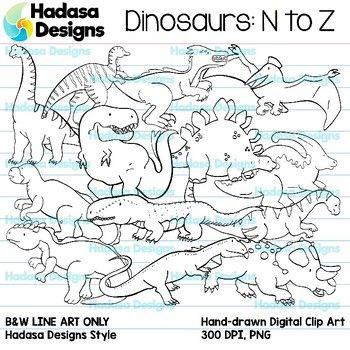 wannanosaurus coloring pages - photo#24