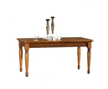 Stół stylowy Noblesse 0506