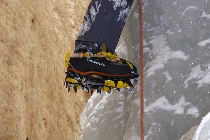 News AKU Serai GTX http://wp.me/p2x69e-jFM #AKU #Bergschuhe #Eisklettern #GoreTex #HochtourenBergsteigen #PrimaLoft #NewsSchuhe #ichliebeberge