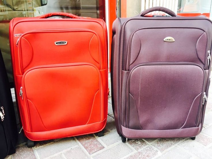 Best 25  Luggage for sale ideas on Pinterest   It luggage sale ...