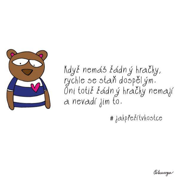 Moudro. Petruccya